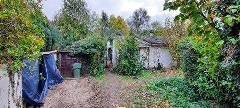 Maison à vendre 2 50m2 à Sammeron vignette-12