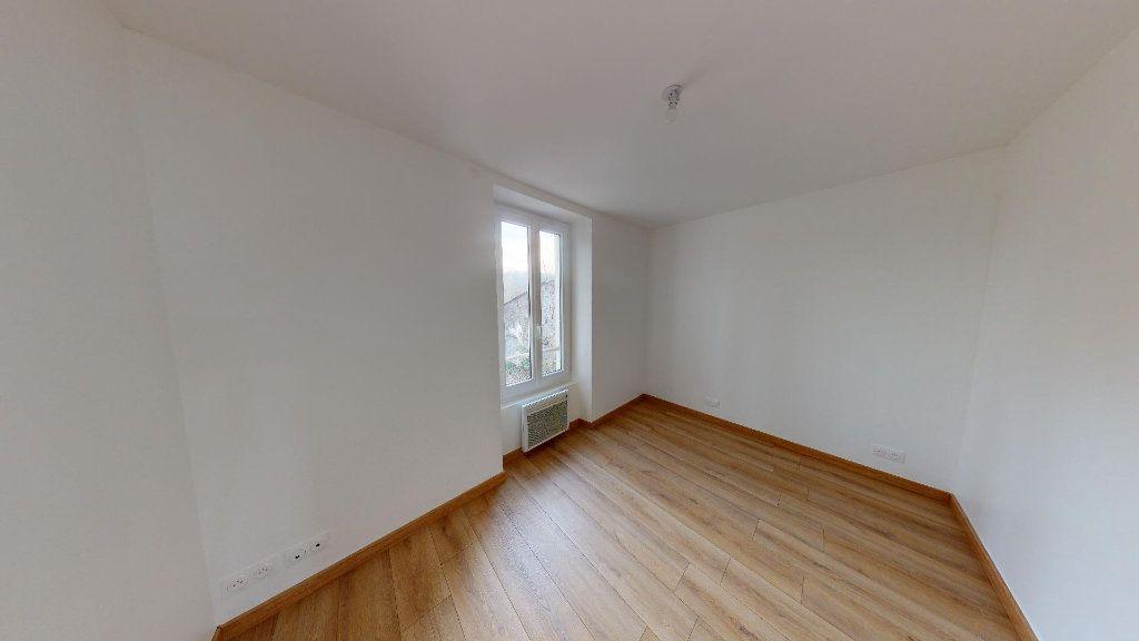 Appartement à louer 2 31.46m2 à La Ferté-sous-Jouarre vignette-2