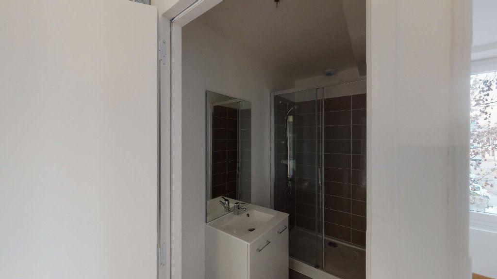 Appartement à louer 2 31.46m2 à La Ferté-sous-Jouarre vignette-3