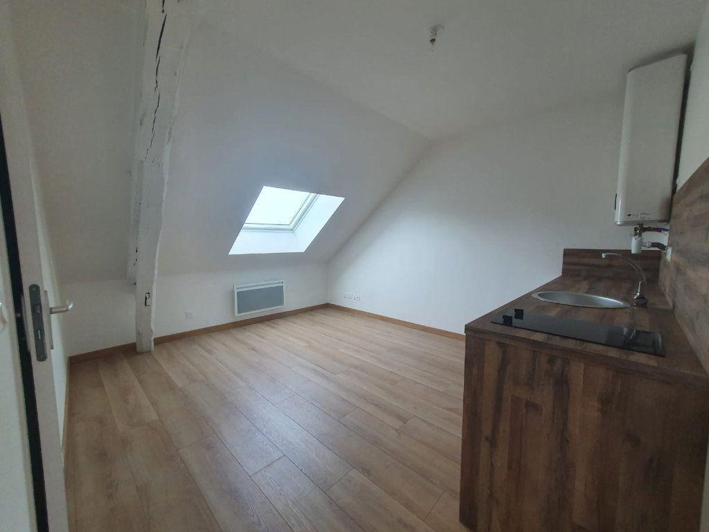 Appartement à louer 2 24.36m2 à La Ferté-sous-Jouarre vignette-2