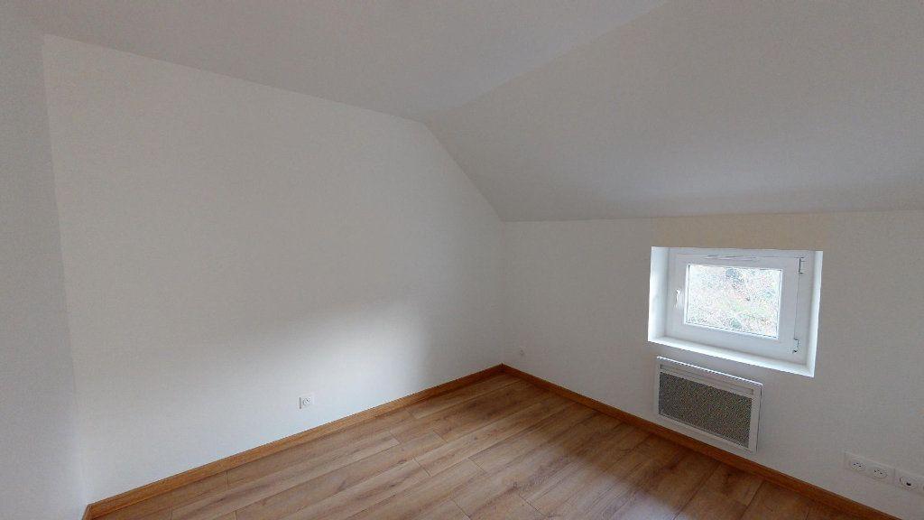 Appartement à louer 2 24.36m2 à La Ferté-sous-Jouarre vignette-4
