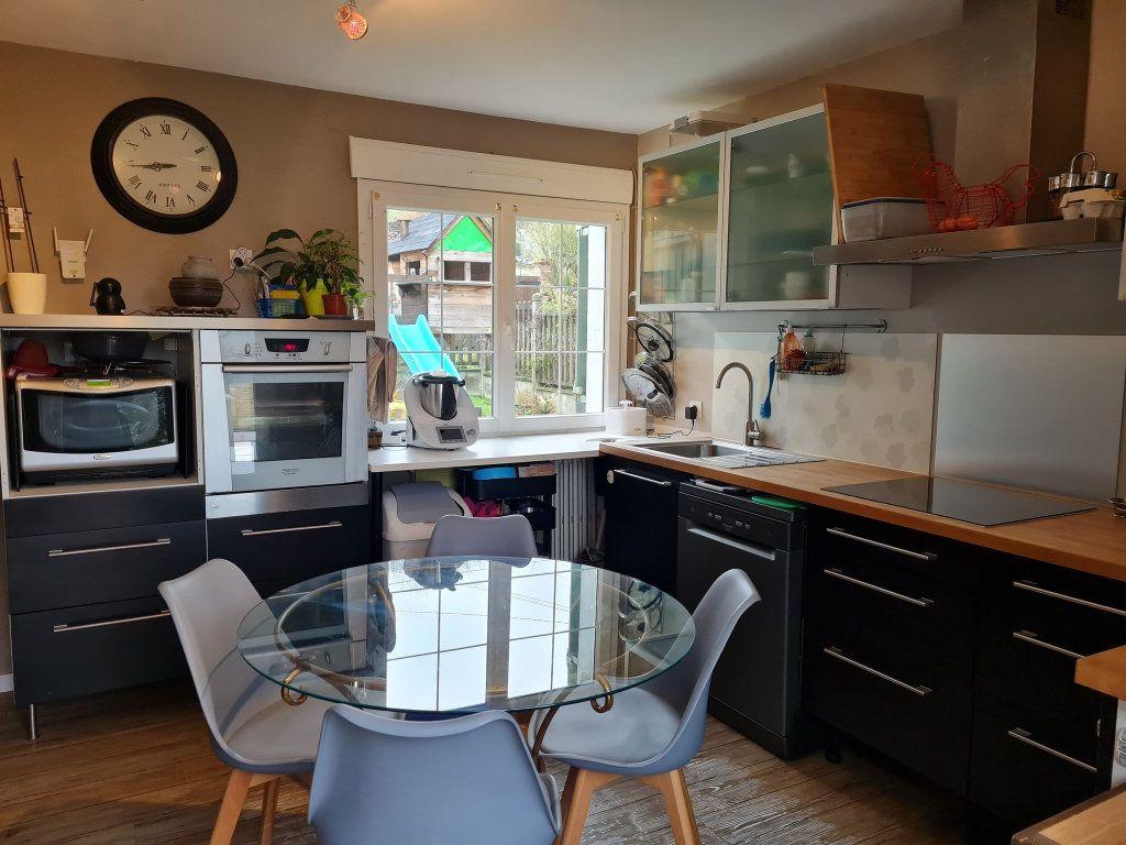 Maison à vendre 5 176m2 à Montreuil-aux-Lions vignette-4