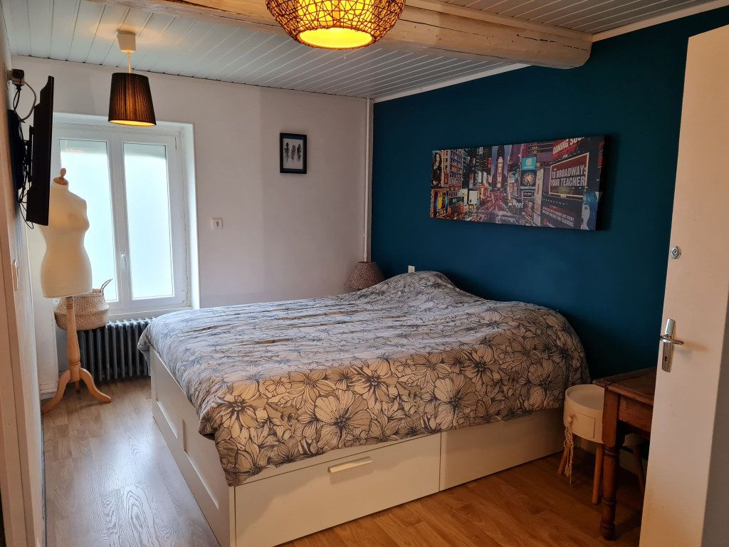 Maison à vendre 5 176m2 à Montreuil-aux-Lions vignette-5
