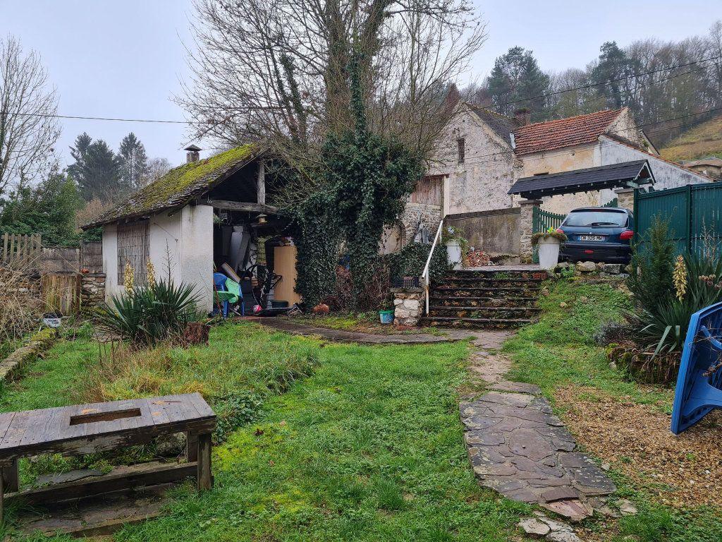 Maison à vendre 5 176m2 à Montreuil-aux-Lions vignette-6