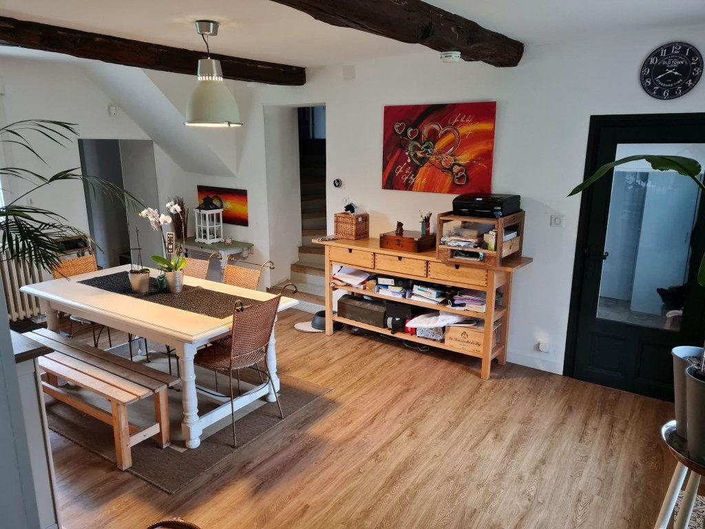Maison à vendre 5 176m2 à Montreuil-aux-Lions vignette-7