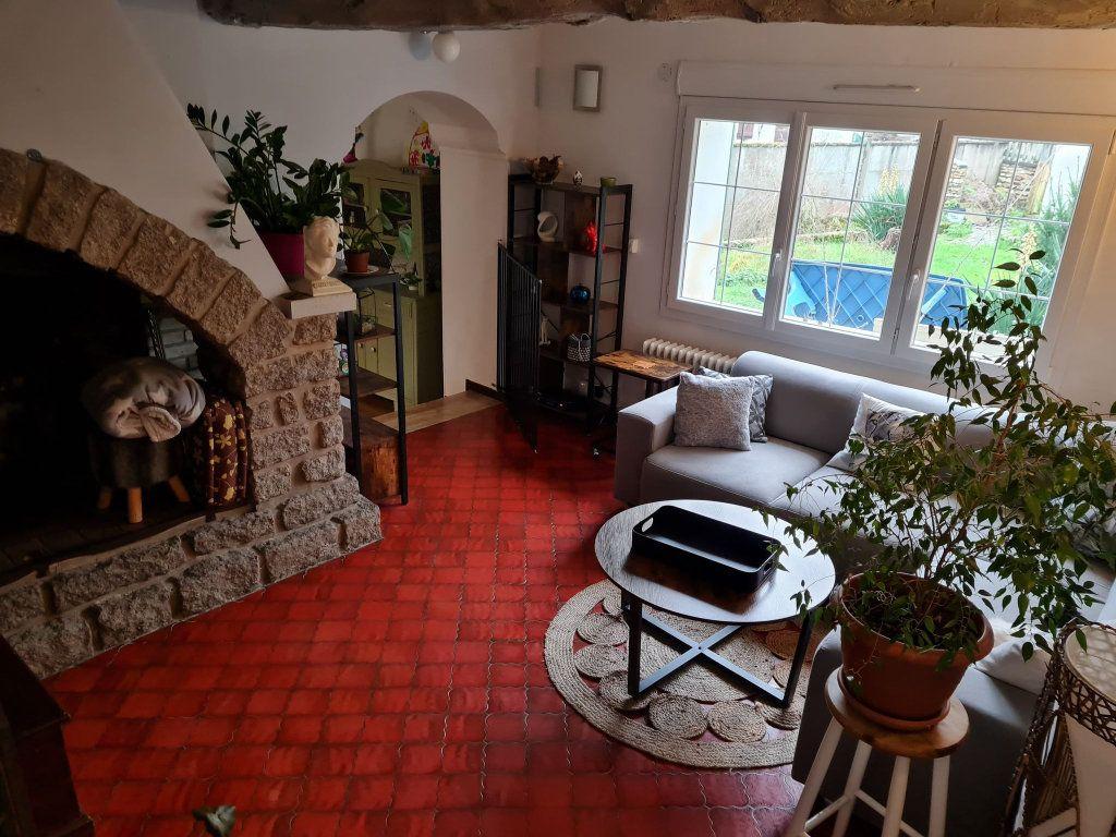 Maison à vendre 5 176m2 à Montreuil-aux-Lions vignette-8
