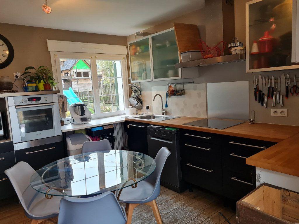 Maison à vendre 5 176m2 à Montreuil-aux-Lions vignette-10