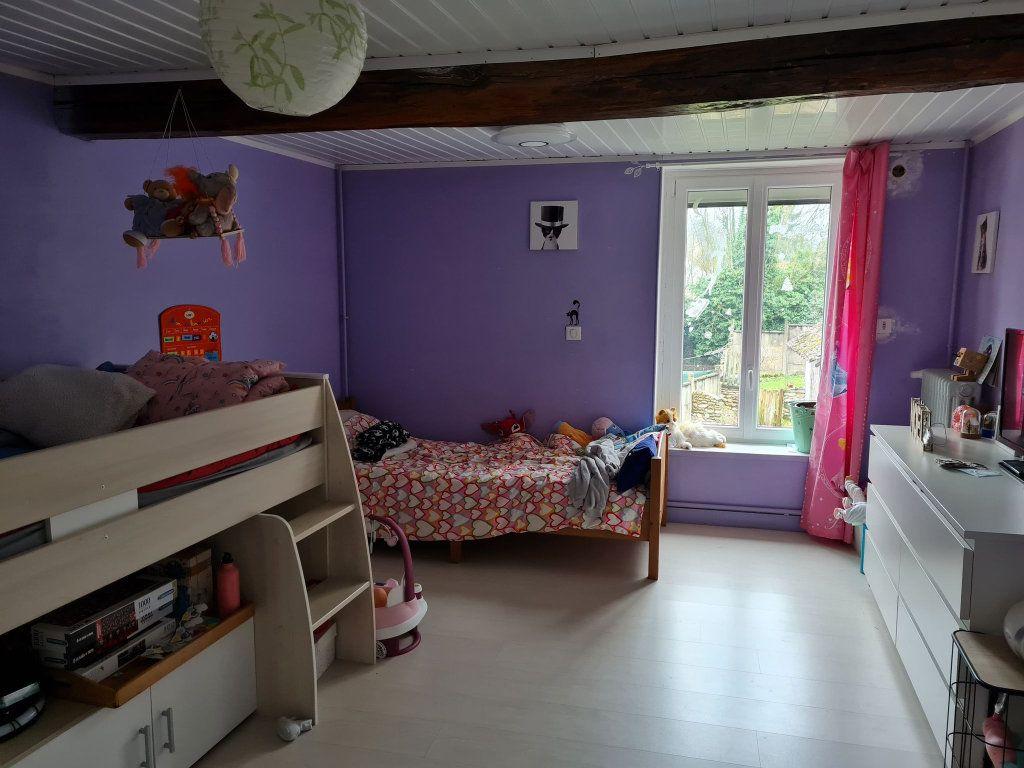 Maison à vendre 5 176m2 à Montreuil-aux-Lions vignette-12