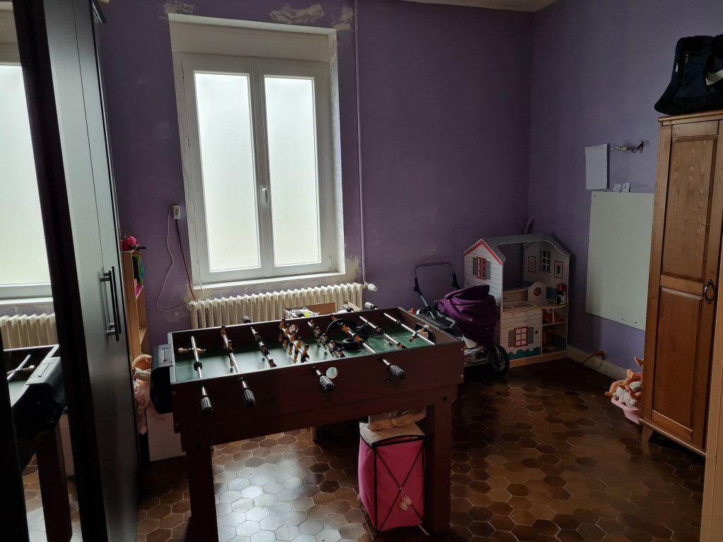 Maison à vendre 5 176m2 à Montreuil-aux-Lions vignette-13