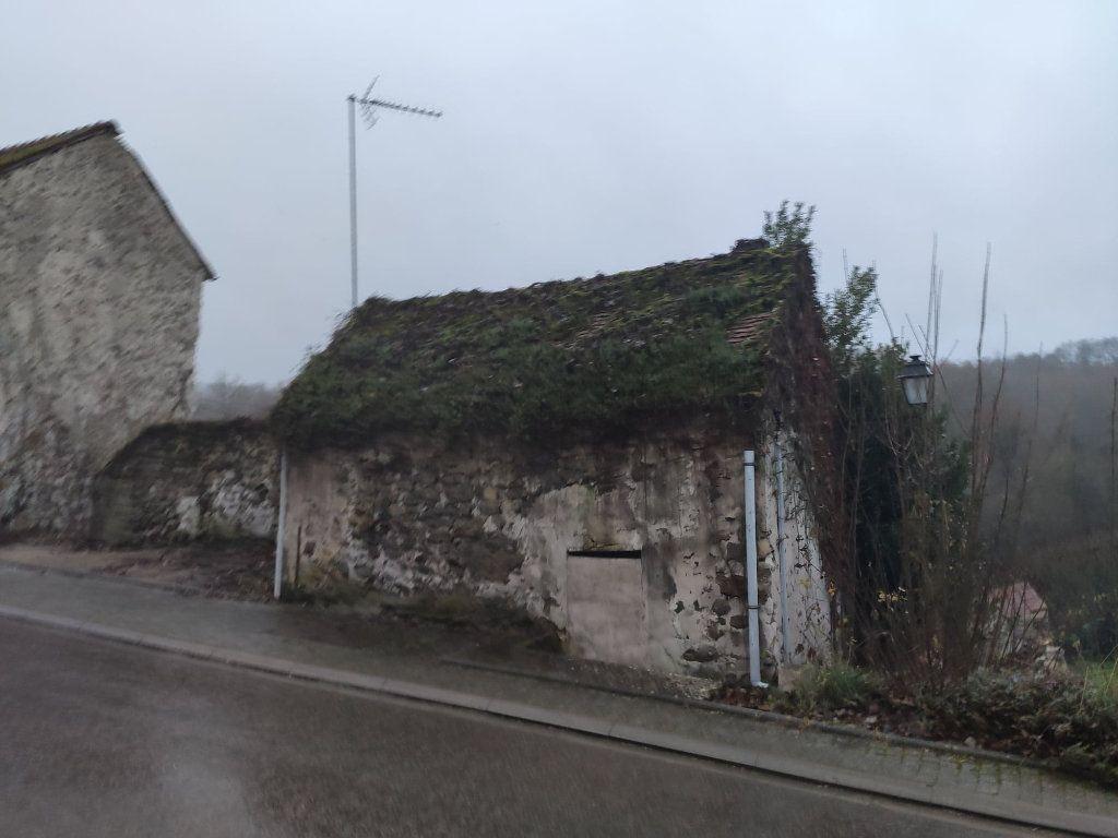 Maison à vendre 3 50m2 à Chézy-sur-Marne vignette-2