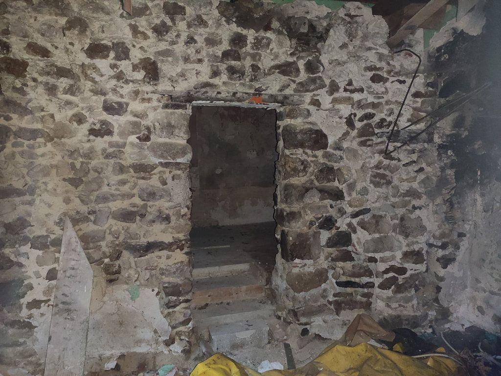 Maison à vendre 3 50m2 à Chézy-sur-Marne vignette-3