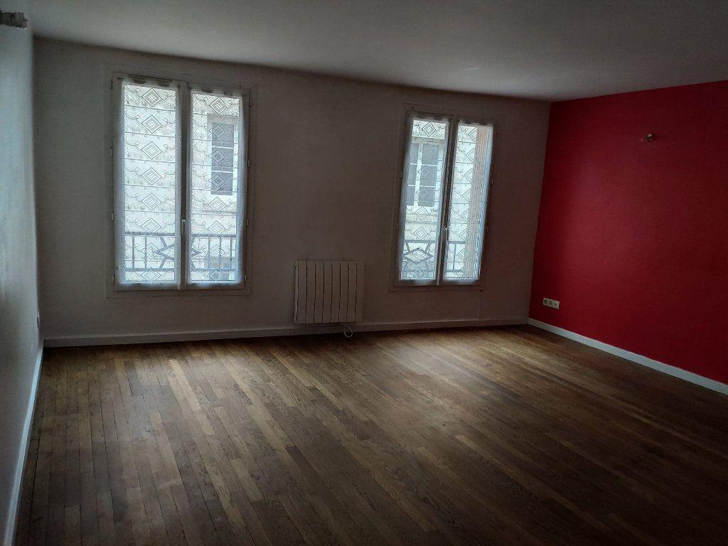 Appartement à vendre 4 69.9m2 à La Ferté-sous-Jouarre vignette-1