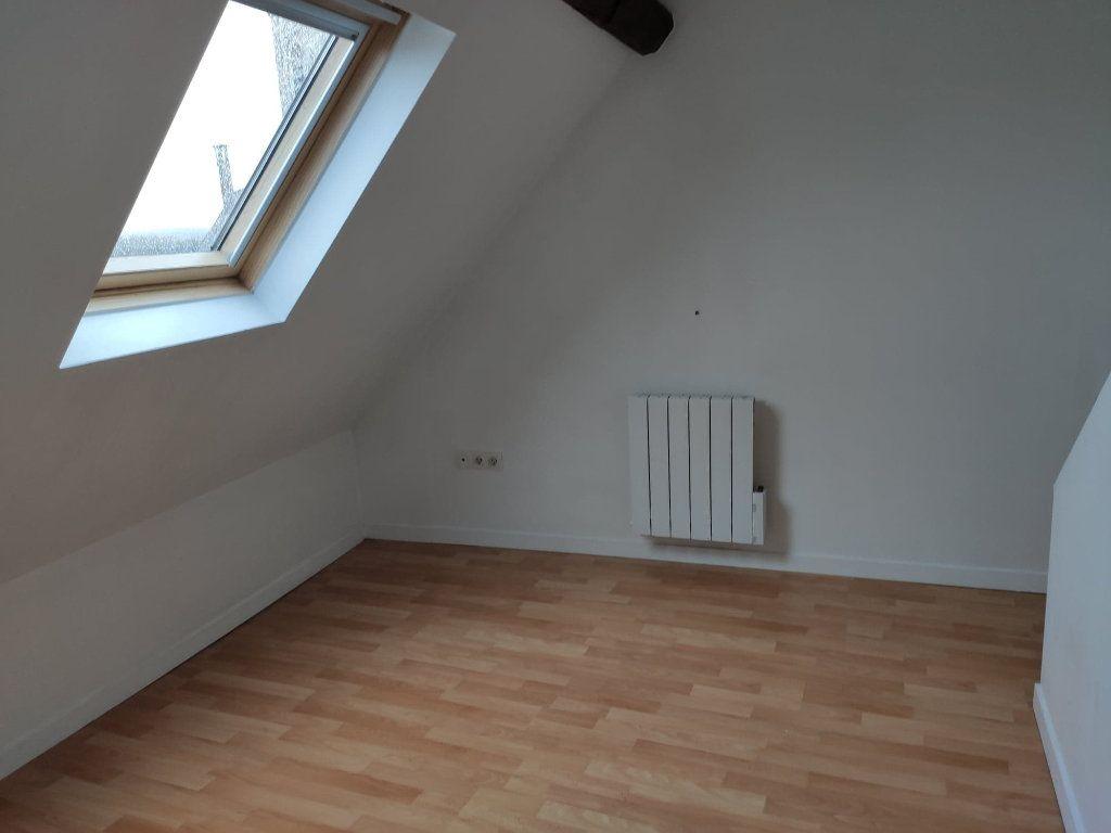 Appartement à vendre 4 69.9m2 à La Ferté-sous-Jouarre vignette-7