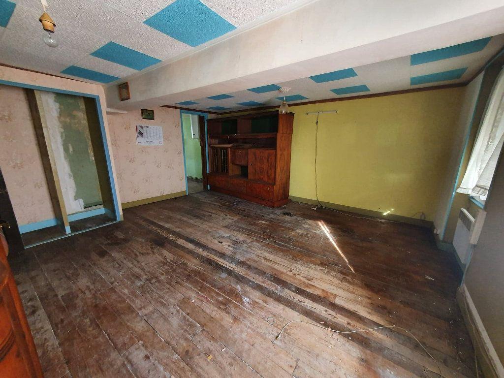 Appartement à vendre 2 40m2 à La Ferté-sous-Jouarre vignette-3