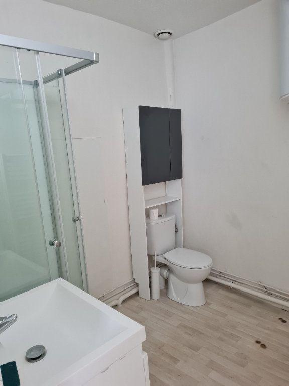 Appartement à louer 2 29.05m2 à Meaux vignette-4