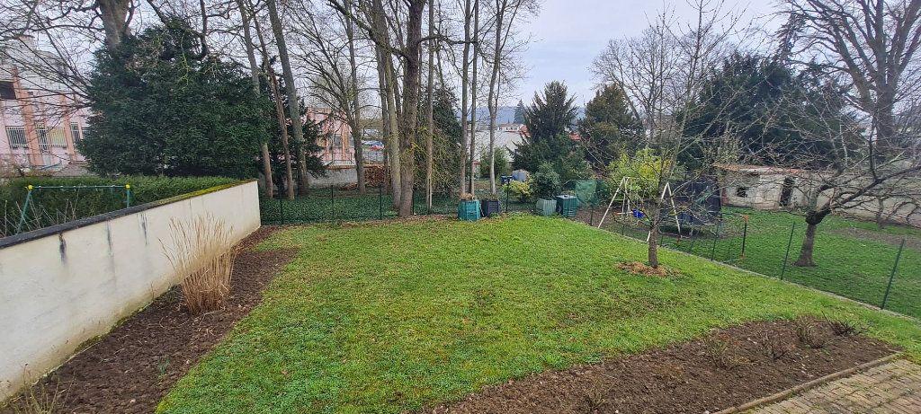 Maison à vendre 5 95m2 à La Ferté-sous-Jouarre vignette-2