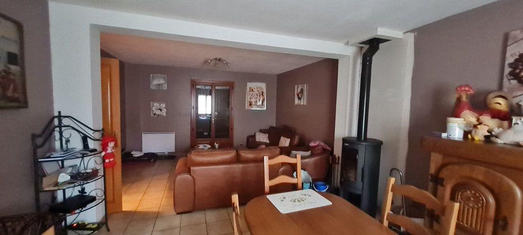 Maison à vendre 5 95m2 à La Ferté-sous-Jouarre vignette-4
