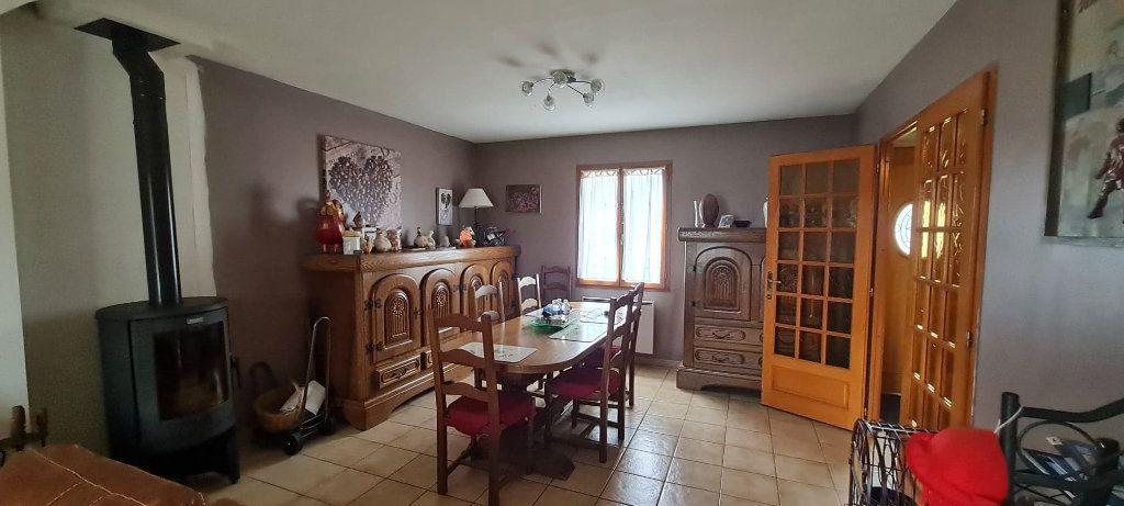Maison à vendre 5 95m2 à La Ferté-sous-Jouarre vignette-5