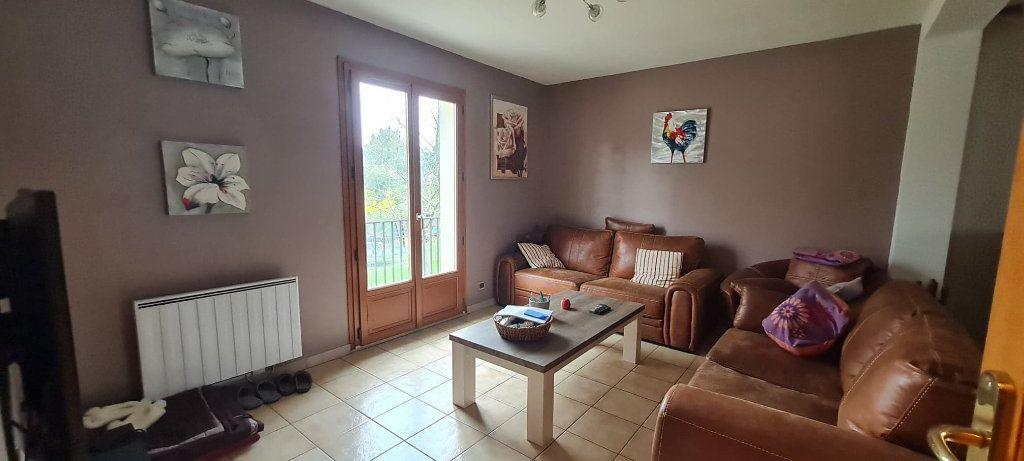 Maison à vendre 5 95m2 à La Ferté-sous-Jouarre vignette-6