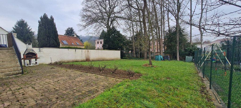Maison à vendre 5 95m2 à La Ferté-sous-Jouarre vignette-11