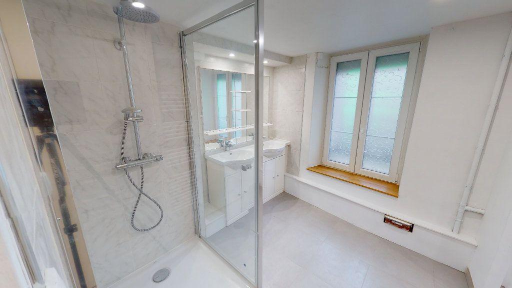 Appartement à louer 3 101.21m2 à Nanteuil-lès-Meaux vignette-5