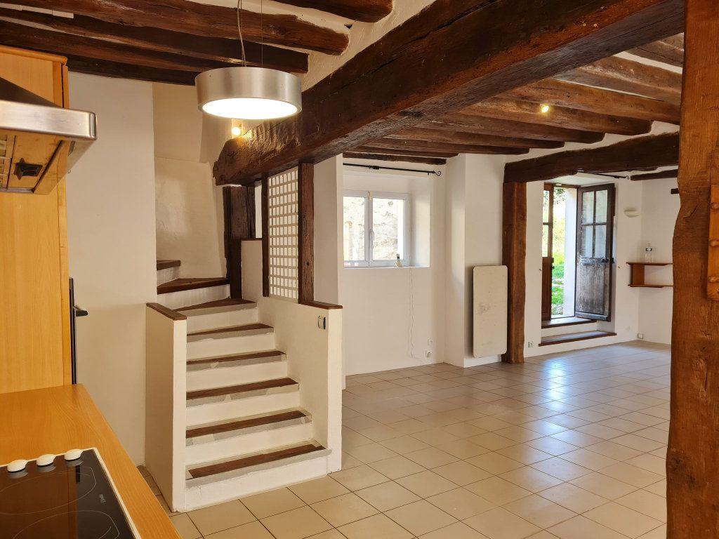 Maison à vendre 6 150m2 à Boitron vignette-3