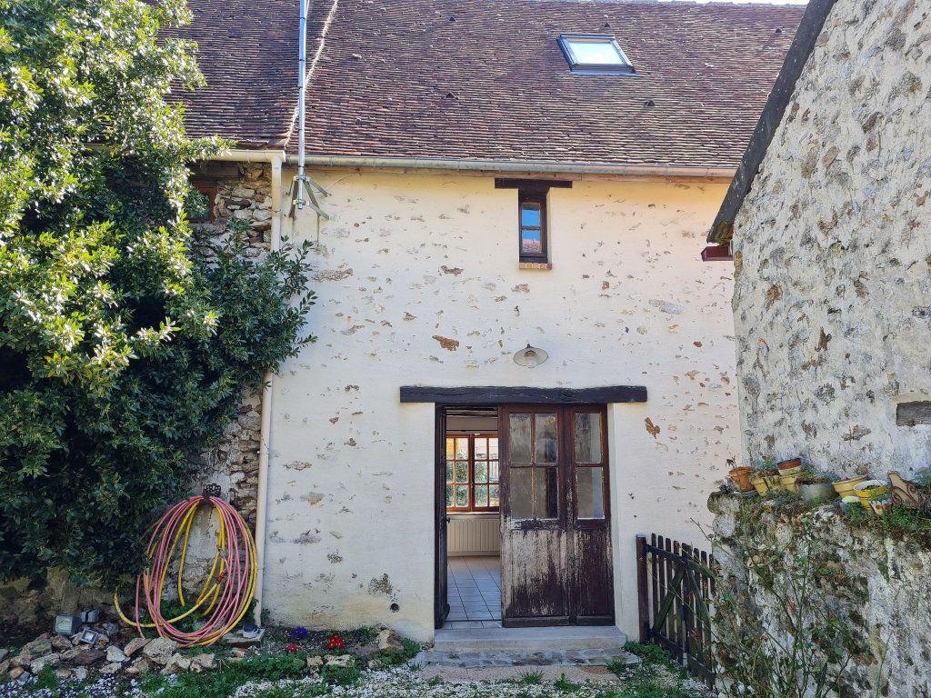Maison à vendre 6 150m2 à Boitron vignette-5
