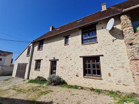 Maison à vendre 6 150m2 à Boitron vignette-6