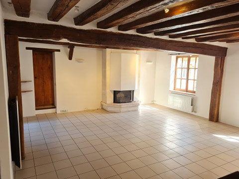 Maison à vendre 6 150m2 à Boitron vignette-9