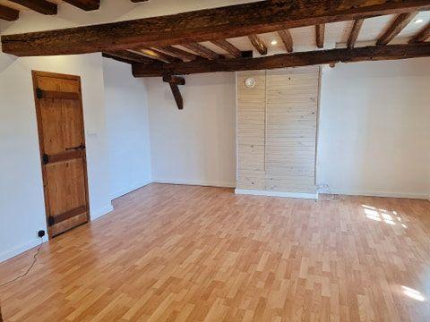 Maison à vendre 6 150m2 à Boitron vignette-10