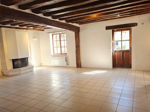 Maison à vendre 6 150m2 à Boitron vignette-13