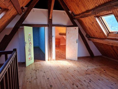 Maison à vendre 6 150m2 à Boitron vignette-14