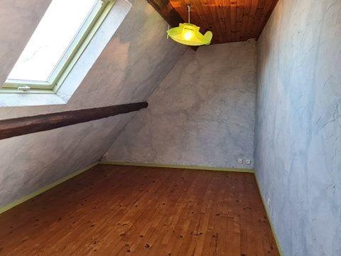 Maison à vendre 6 150m2 à Boitron vignette-15