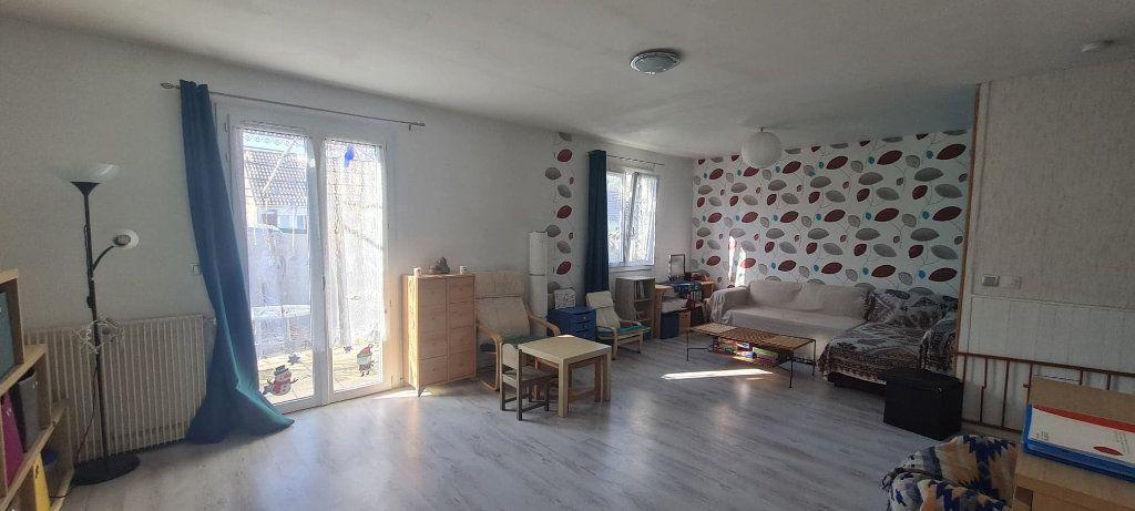 Maison à vendre 3 80m2 à La Ferté-sous-Jouarre vignette-3