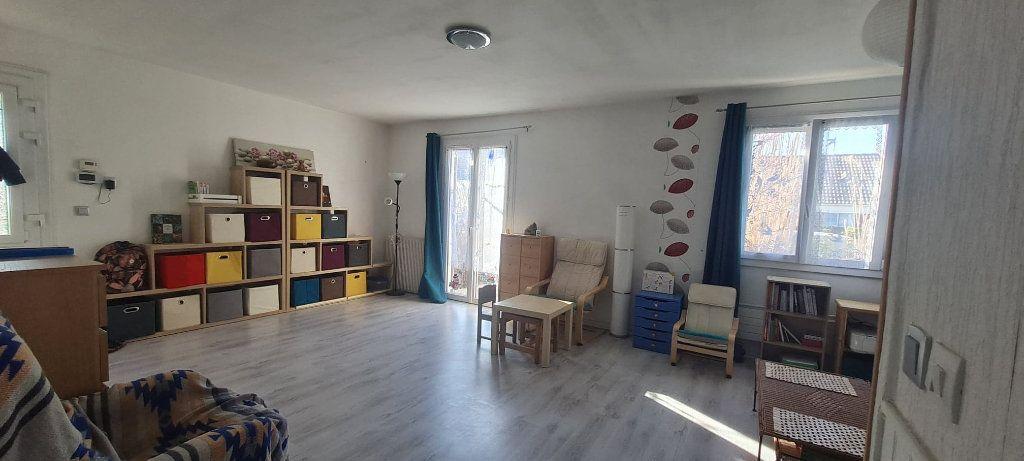 Maison à vendre 3 80m2 à La Ferté-sous-Jouarre vignette-6