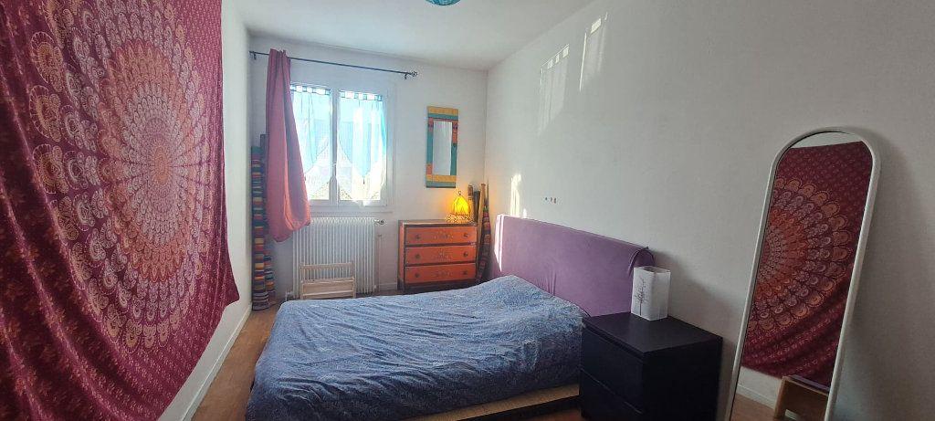 Maison à vendre 3 80m2 à La Ferté-sous-Jouarre vignette-7