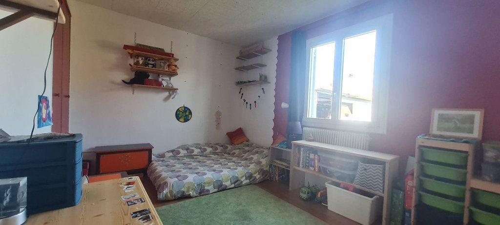 Maison à vendre 3 80m2 à La Ferté-sous-Jouarre vignette-8