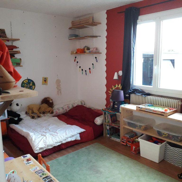 Maison à vendre 3 80m2 à La Ferté-sous-Jouarre vignette-9
