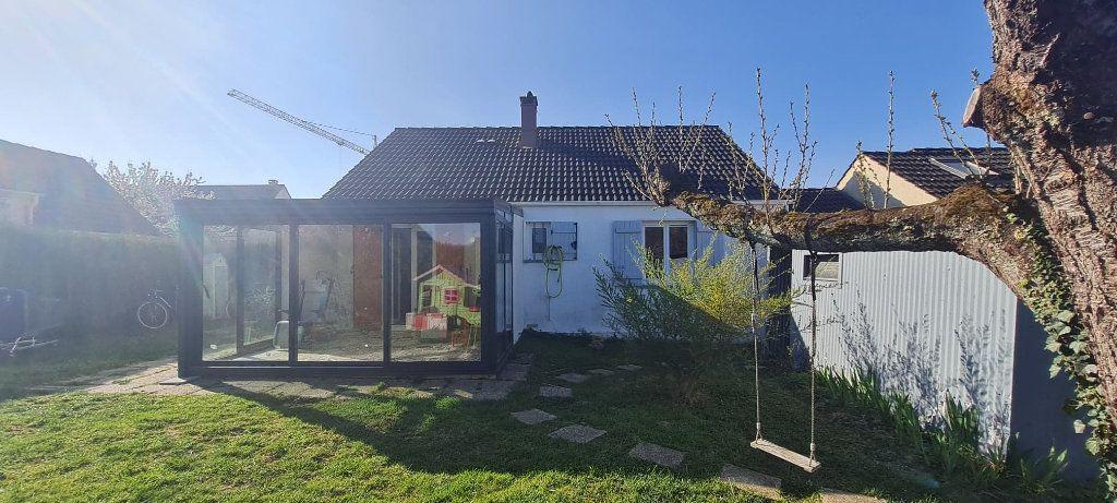 Maison à vendre 3 80m2 à La Ferté-sous-Jouarre vignette-11