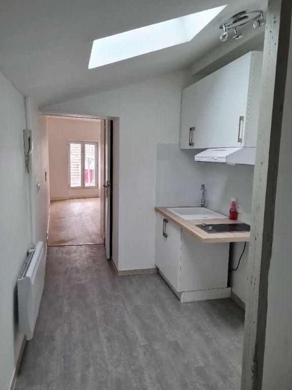 Appartement à louer 2 38.65m2 à Meaux vignette-3