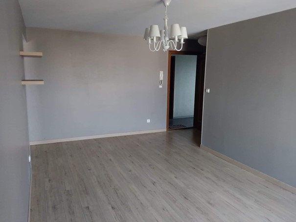 Appartement à louer 2 41.75m2 à Meaux vignette-1