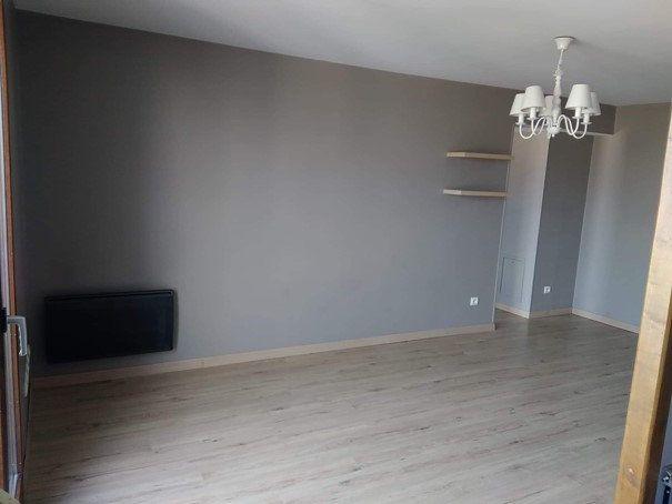 Appartement à louer 2 41.75m2 à Meaux vignette-3