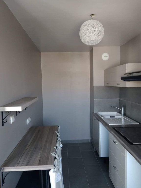 Appartement à louer 2 41.75m2 à Meaux vignette-4