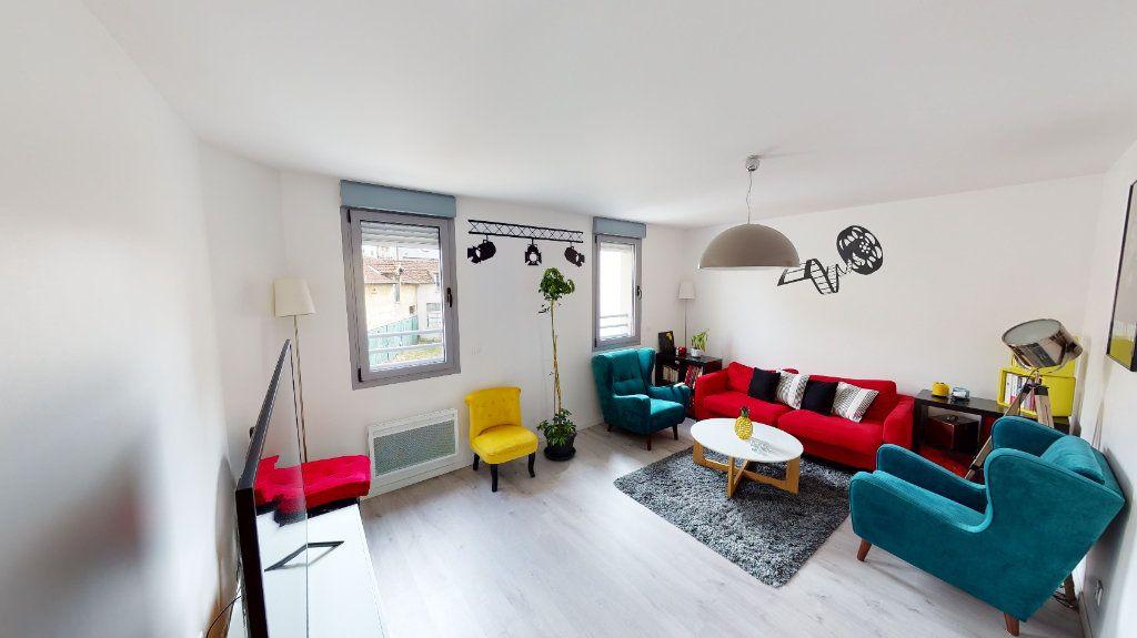 Appartement à vendre 5 95m2 à Meaux vignette-2