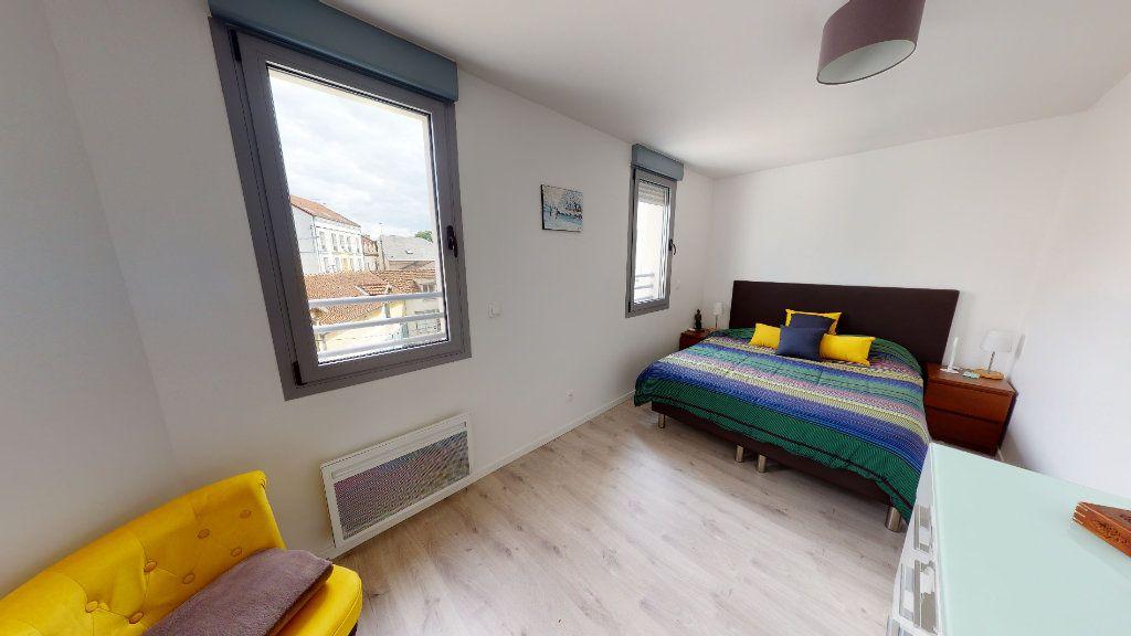 Appartement à vendre 5 95m2 à Meaux vignette-4