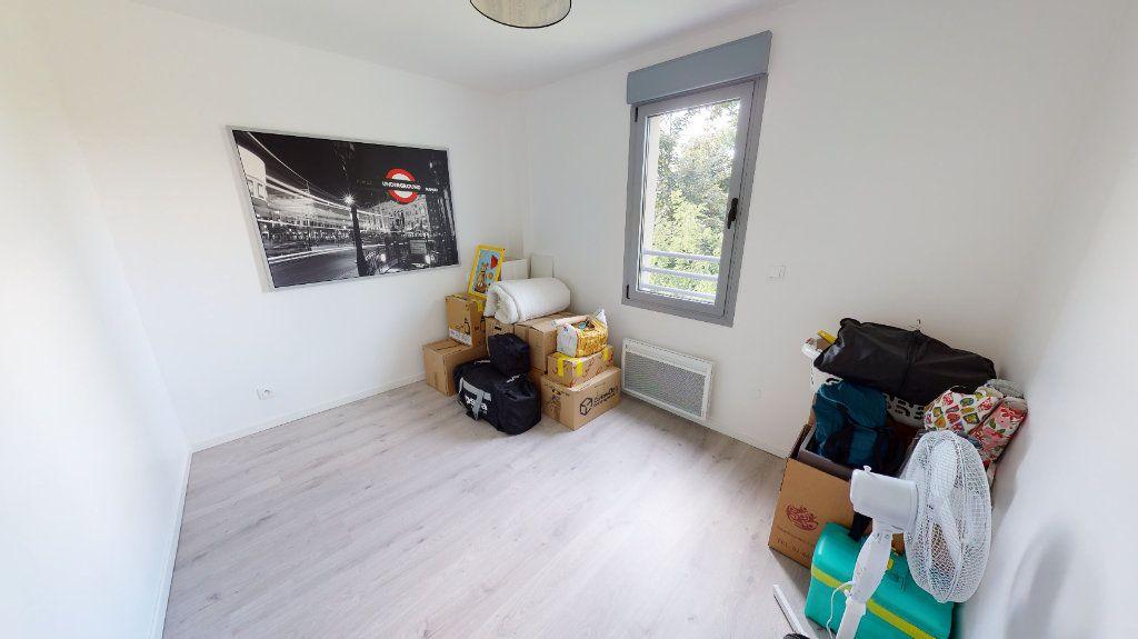 Appartement à vendre 5 95m2 à Meaux vignette-5