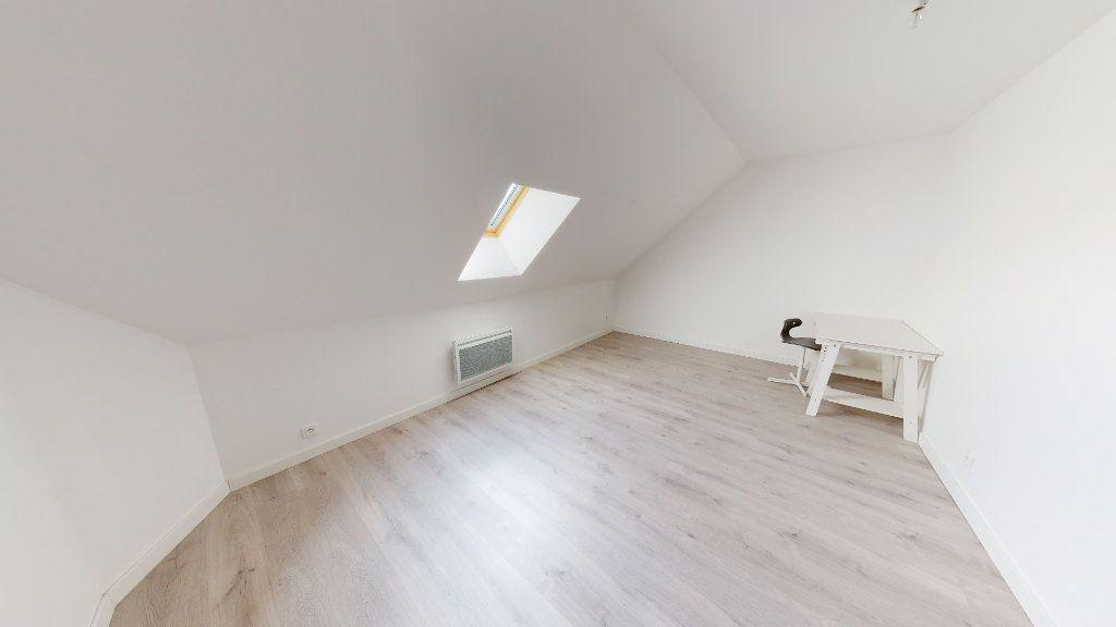 Appartement à vendre 5 95m2 à Meaux vignette-7