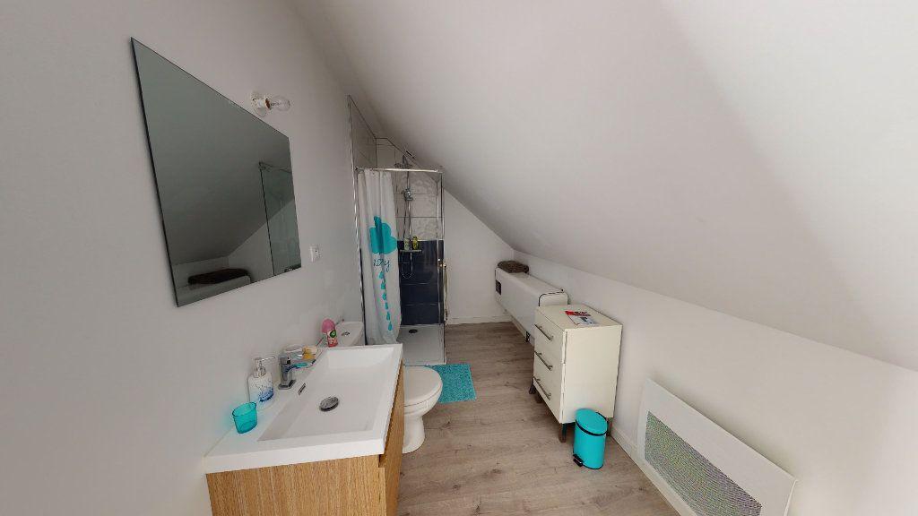 Appartement à vendre 5 95m2 à Meaux vignette-8