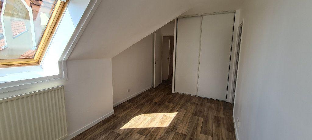 Appartement à louer 2 39.01m2 à Meaux vignette-3