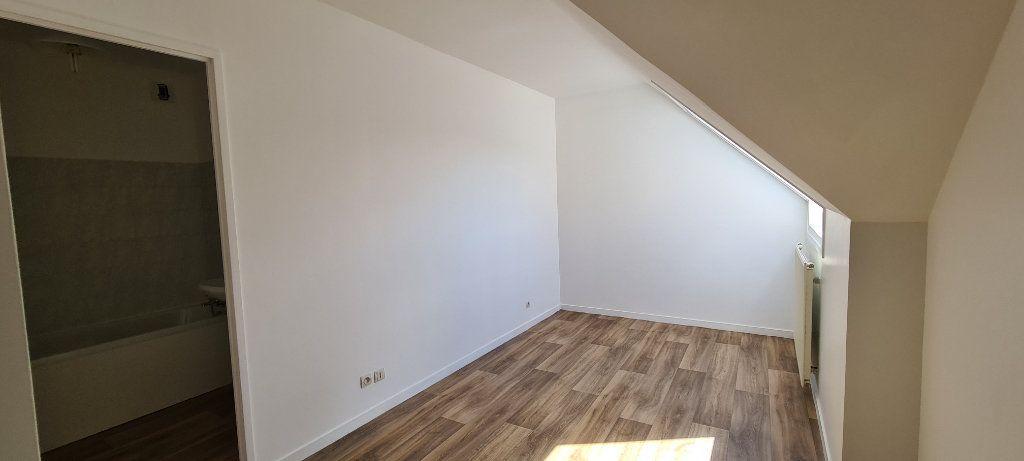 Appartement à louer 2 39.01m2 à Meaux vignette-4